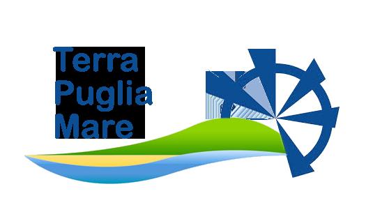 Terra Puglia Mare