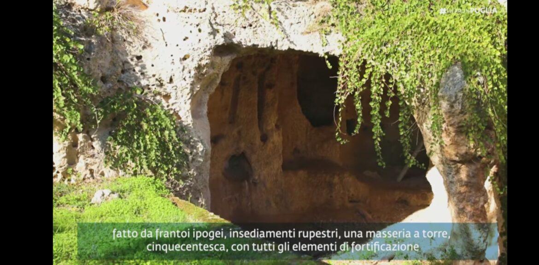 Attraversando la Puglia